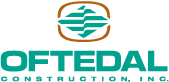Oftedal Construction